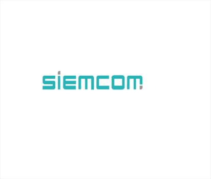 siemcom jpeg logo.png by siemcom