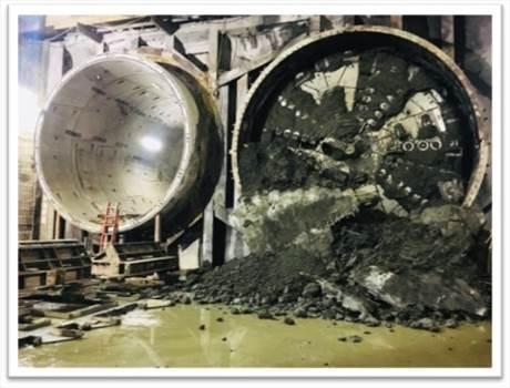 tunneling.jpg by ldmay38