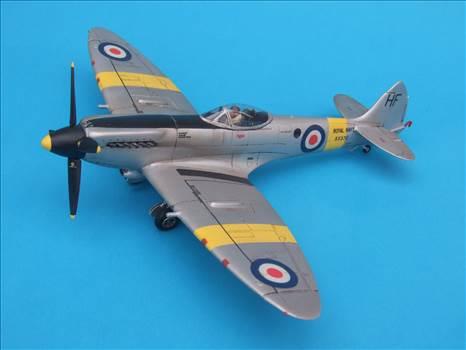 1-48 Mk.17 Aeroclub conv Malta-1.jpg by Tony