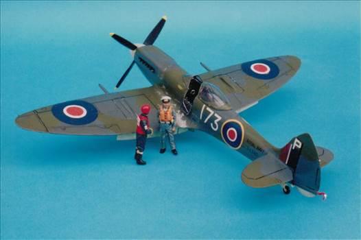1-48 Mk.17 Aeroclub conv Triumph-1.jpg by Tony