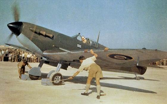 Spitfire_Malta_AVM_Keith_Park.jpg by Tony