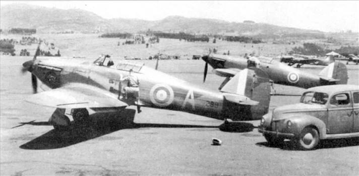 Hawker-Hurricane-MkI-Trop-SAAF-3Sqn-A-289-Addis-Ababa-Ethiopia-East-Africa-March-1941-01.jpg by Tony