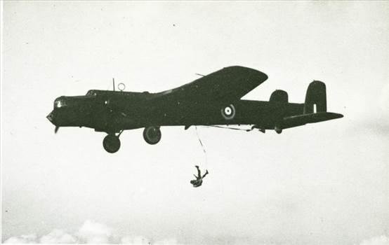 Whitley-black sides-parachutist (1).jpg by Tony