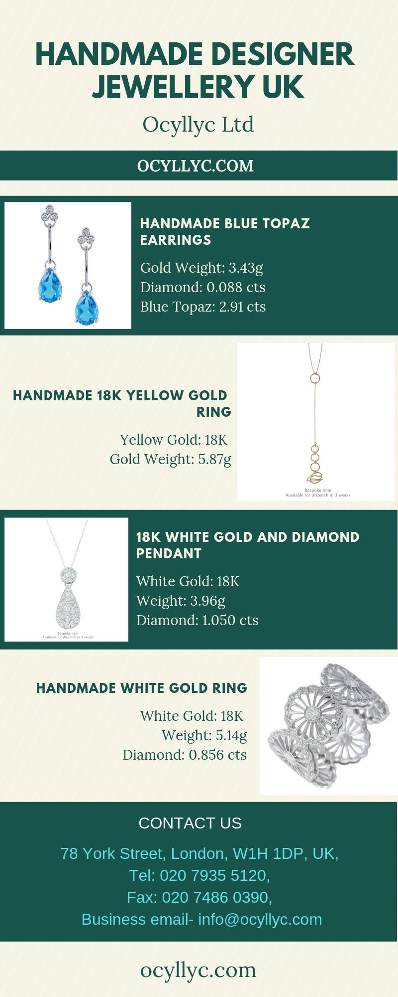 Handmade Designer Jewellery UK.jpg  by ocyllyc