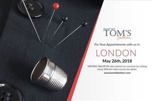 Tom's Fashion Overseas Trip.png by Toms Fashion