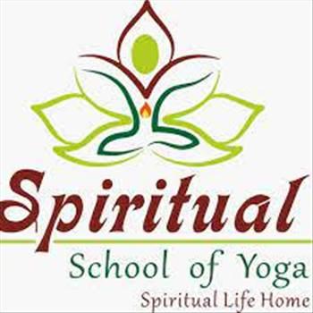 spiritual school of yoga.jpg by Spiritual School of Yoga