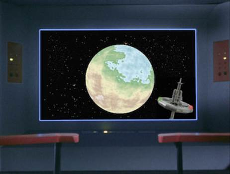 Coxa II from viewscreen_zpson5p8w6z.JPG by Starbeard