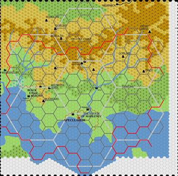 Campaign map 6 mile colour_zps8ggt2cec.PNG by Starbeard
