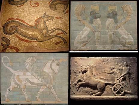 Roman_Baths_Bath_-_Sea_Horse_Mosaic_zpsnetsbnfp.PNG by Starbeard