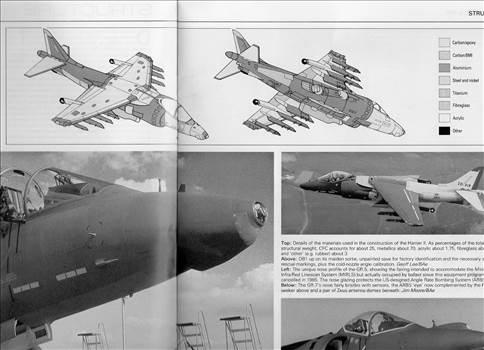 Aeroguide 26 p14_15.jpg by Robert Crewe