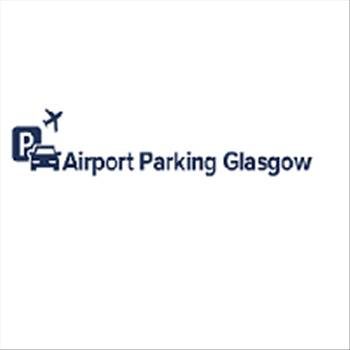 Cheap Glasgow Airport Parking.png by AirportParkingGlasgow