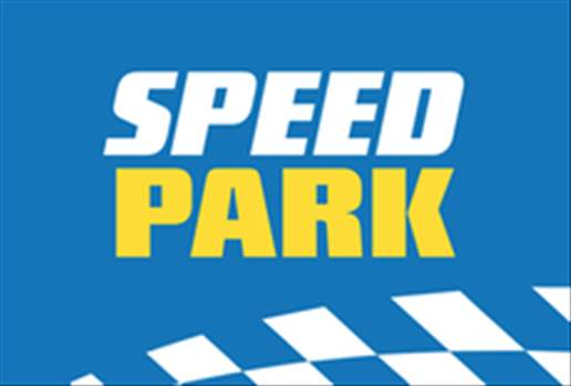 speedpark.png by AirportParkingGlasgow