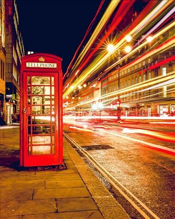 Hotels Bloomsbury London UK - Crown Group of Hotels.jpg by CrownGroup