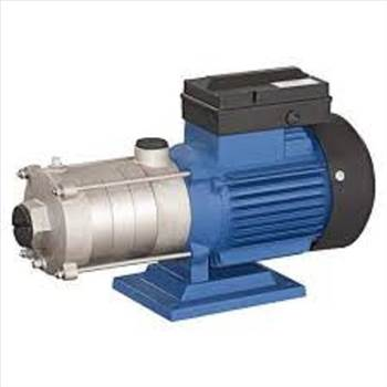 ETP Pump manufacturer by deepakbist