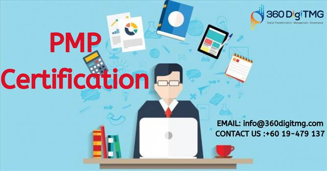 pmp certification (1).png -