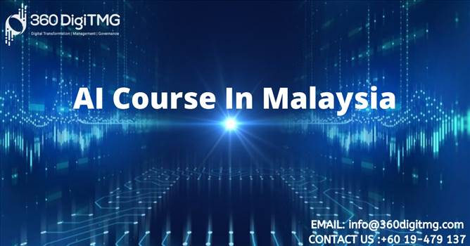 AI Course In Malaysia.png -