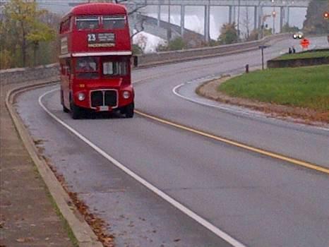 Routemaster.jpg by Gregvert