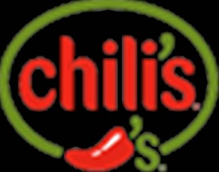 chilis_logo.png by rladines86
