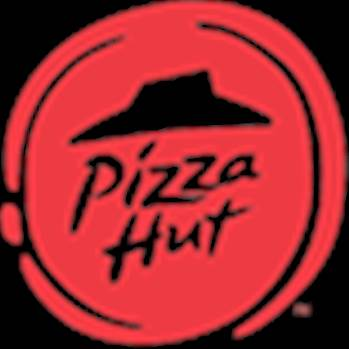 pizza_logo.png by rladines86