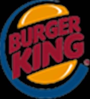 bk_logo.png by rladines86