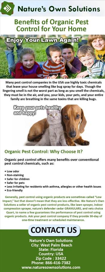 Benefits of Organic Pest Control for Your Home.jpg by Naturesownsolutions