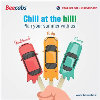 Beecabs Hill Station Packages.jpg.png by beecabs