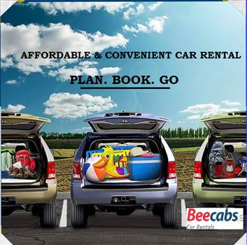 Beecabs Outstation Cabs.jpg by beecabs