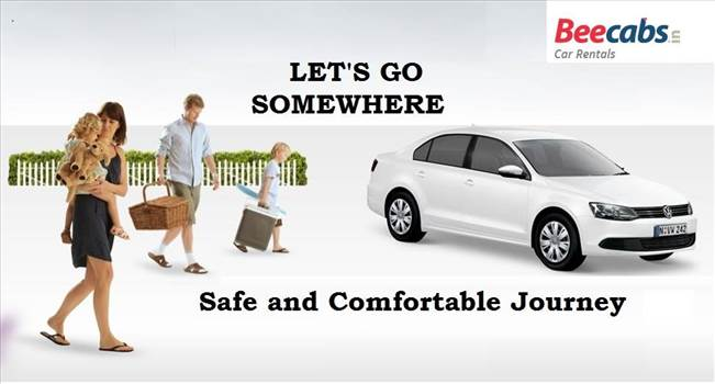 Safe and Comfortable.jpg by beecabs