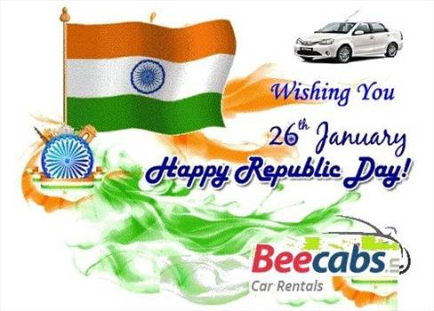 Happy Republic Day-Beecabs.jpg by beecabs