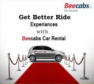 Better Experience - Beecabs.jpg by beecabs