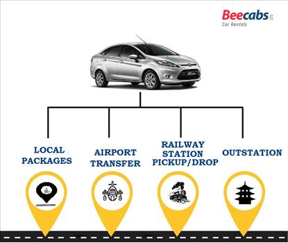 Travel Safe, Travel Smart - Beecabs.jpg.png by beecabs