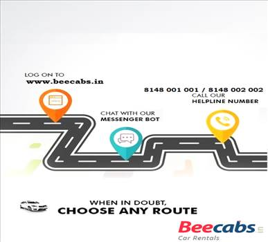 Beecabs Travel.jpg by beecabs