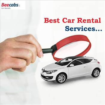 Best Car Rental - Beecabs.jpg by beecabs