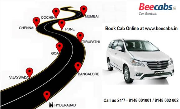 Beecabs Outstation.jpg by beecabs