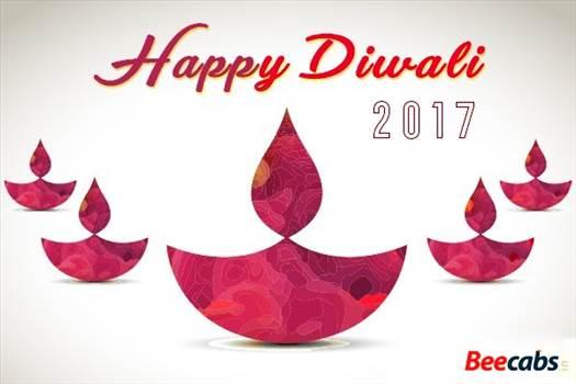 Happy Diwali  Beecabs.jpg by beecabs