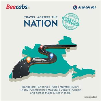 Travel Across Nation - Beecabs.jpg.jpg by beecabs