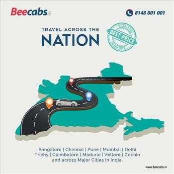 Travel Across Nation - Beecabs.jpg.jpg by beecabs