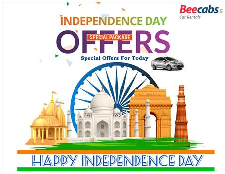 Independence Day- Beecabs.jpg by beecabs