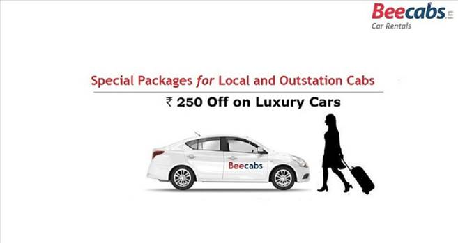 Beecabs Luxury Cab Offer.jpg by beecabs