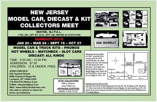 NJ Model Car and Diecast Meet.jpg by JerseyDevil