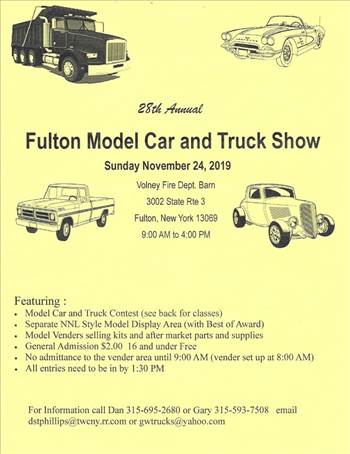 FultonModelCarShow.jpg by JerseyDevil