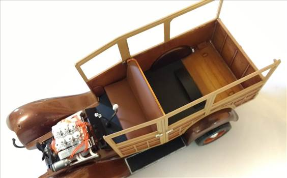 Monogram 30 Ford Woody Interior.jpg by JerseyDevil
