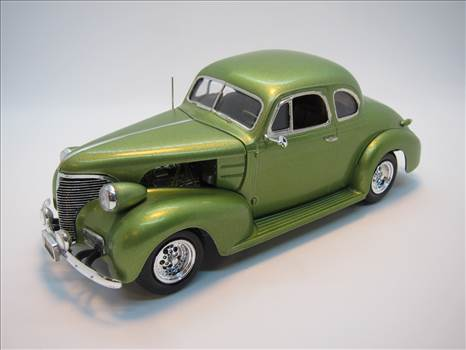 39 Chevy Daig Pass Side.JPG by JerseyDevil