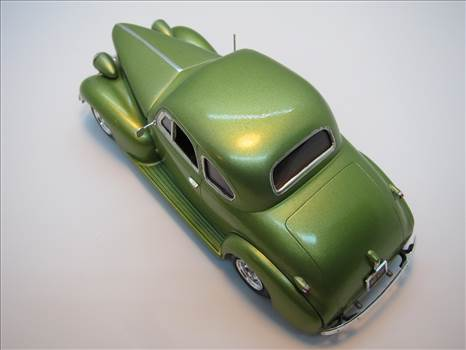39 Chevy Top View.JPG by JerseyDevil
