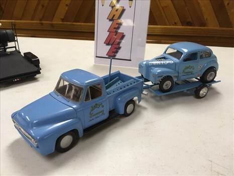 F100 and Trailer.jpg by JerseyDevil