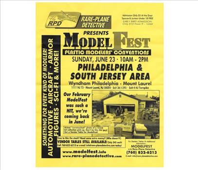 ModelFest.jpg by JerseyDevil
