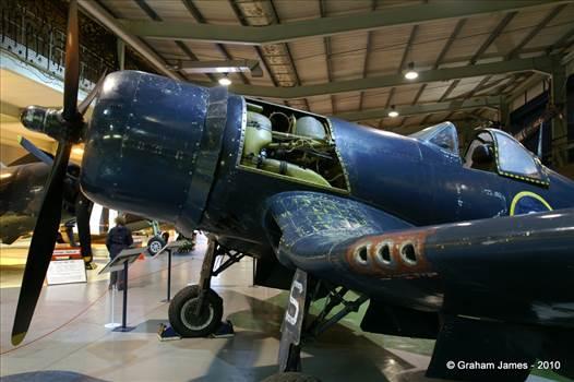 GJ-Corsair-010.JPG -