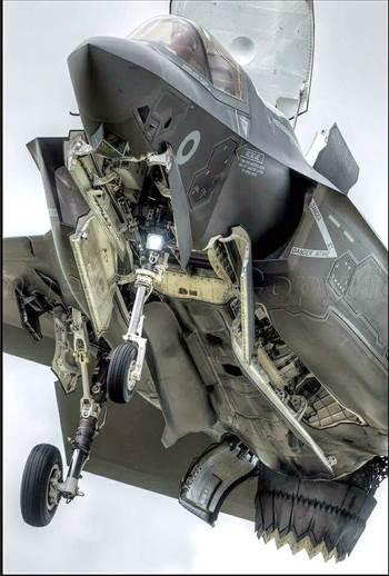 F-35.jpg -