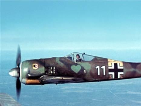 Fw_190_A_JG_54_11_Farbe_1-1.jpg -