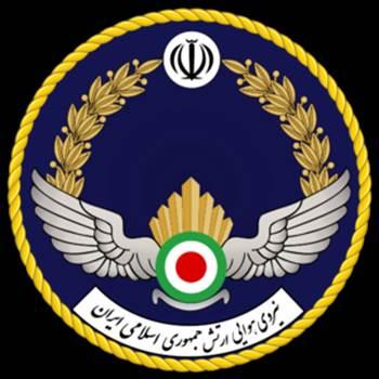 IRI_Air_Force_Seal.png -